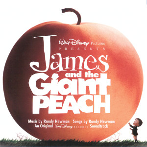 收聽Cast - James And The Giant Peach的Family歌詞歌曲