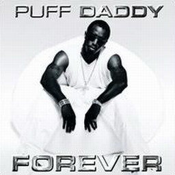 Listen to Satisfy You song with lyrics from P. Diddy