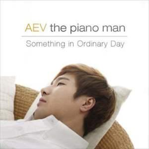 收聽The Piano Man的Music Brings You歌詞歌曲
