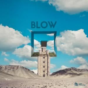 Listen to Fall in Deep (Moi Je Remix) song with lyrics from Blow