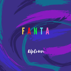 Album Fanta from Uptown