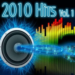 Popstarz的專輯2010 Hits - Newest and Hottest Vol. 1