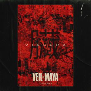 Veil Of Maya的專輯Viscera