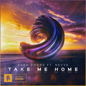 Aero Chord的專輯Take Me Home