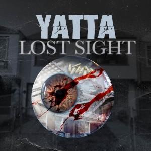 Album Lost Sight (Explicit) from Yatta