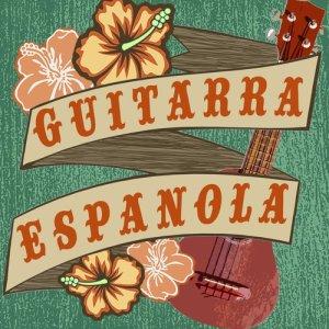 Album Guitarra Espanola from Guitarra Española, Spanish Guitar