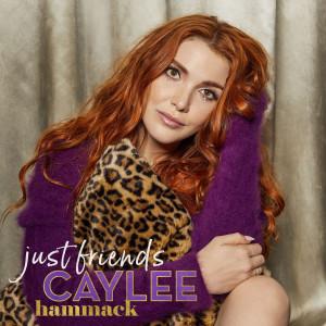 Album Just Friends from Caylee Hammack