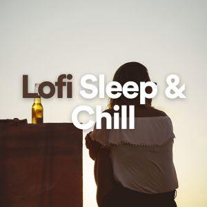 Album Lofi Sleep & Chill from LoFi Hip Hop