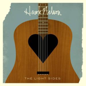 Hawk Nelson的專輯The Light Sides