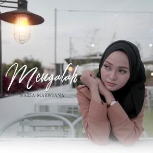 Download Lagu Nazia Marwiana - Mengalah