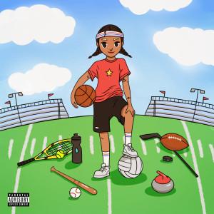 Album sports from Elah Hale
