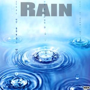 Rain的專輯Rain