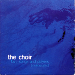Listen to Merciful Eyes (Album Version) song with lyrics from The Choir