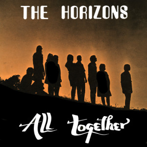 Album All Together from The Horizons