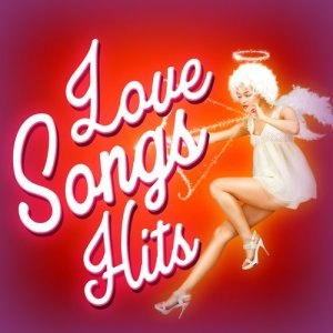 Album Love Songs Hits from Love Songs Hits