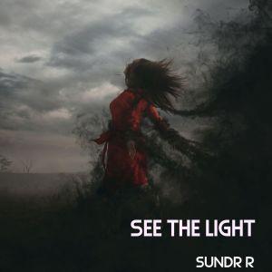 Album See the Light from Sundr R