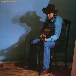 Album Billy Joe Shaver from Billy Joe Shaver