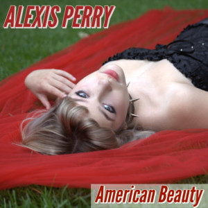 Album American Beauty from Alexis Perry