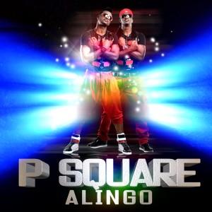 Album Alingo (Special Edition) from P Square