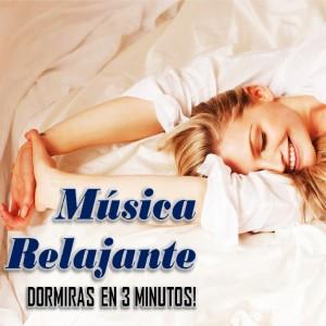 Album Relajacion Al Instante (Musica Relajante) from Musica Relajante