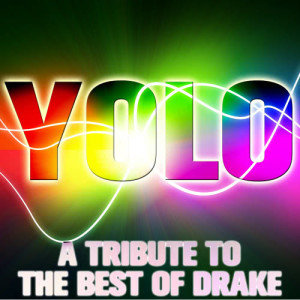 Ultimate Tribute Stars的專輯Yolo: A Tribute to the Best of Drake