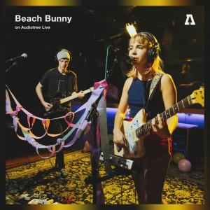 Beach Bunny on Audiotree Live dari Beach Bunny