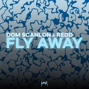 Redd的專輯Fly Away