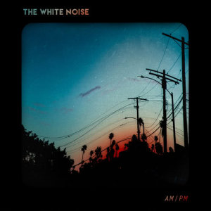 Listen to Montreal song with lyrics from The White Noise
