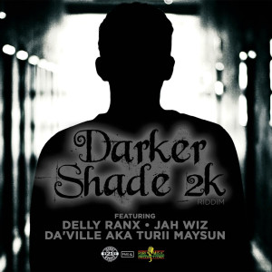 Listen to Intractable song with lyrics from Delly Ranx