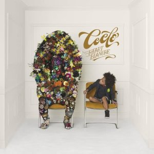 Listen to Sign of the Times song with lyrics from CeeLo Green