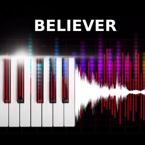 Believer的專輯Believer
