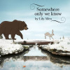 Lily Allen Album Somewhere Only We Know Mp3 Download