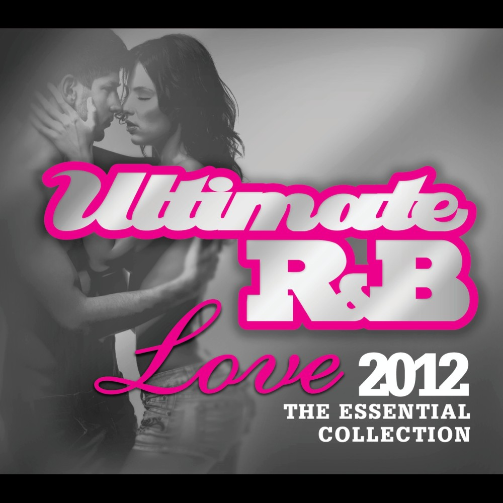 Apologize 2013 Timbaland; OneRepublic