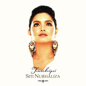 Transkripsi 2011 Dato Siti Nurhaliza