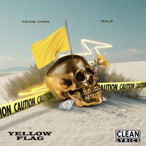 Young Chris的專輯Yellow Flag