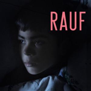 Album Rauf from Ümit Önder
