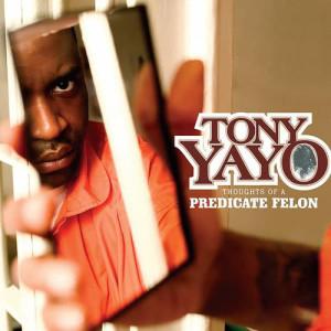 Listen to So Seductive song with lyrics from Tony Yayo
