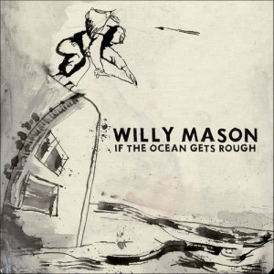 Listen to Gotta Keep Walking song with lyrics from Willy Mason