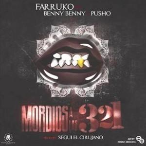 Mordios A Las 321