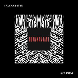 Album Nomakanjani from Tallarsetee