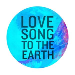 Paul McCartney的專輯Love Song to the Earth (Rico Bernasconi Club Mix)