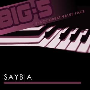Dengarkan Eyes On The Highway lagu dari Saybia dengan lirik