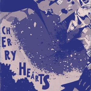 Album Cherry Hearts from The Shins