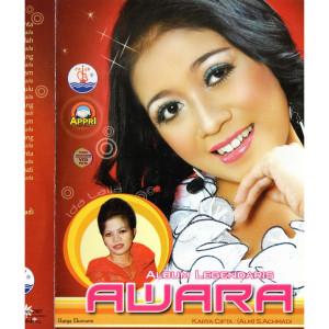 Awara: Karena Cinta dari Ida Laila