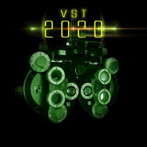 Album 2020 from VST
