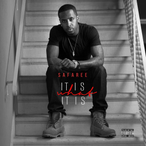 Listen to Oh No song with lyrics from Safaree