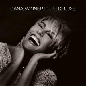 收聽Dana Winner的Beter Dan Je Stoutste Droom歌詞歌曲