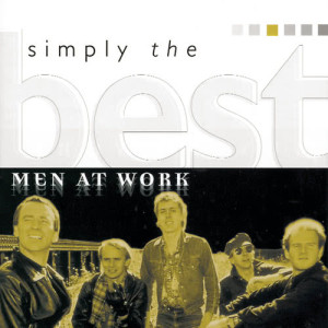 Listen to Down Under song with lyrics from Men At Work