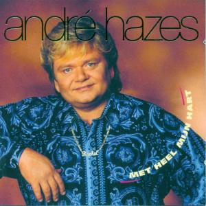 Met Heel Mijn Hart 1993 André Hazes