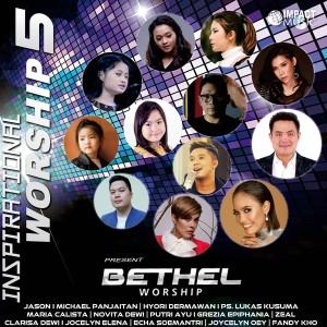 Dengarkan Renungan Dan Pujian (AnugerahMU Cukup BagiMu) lagu dari Bethel Worship dengan lirik